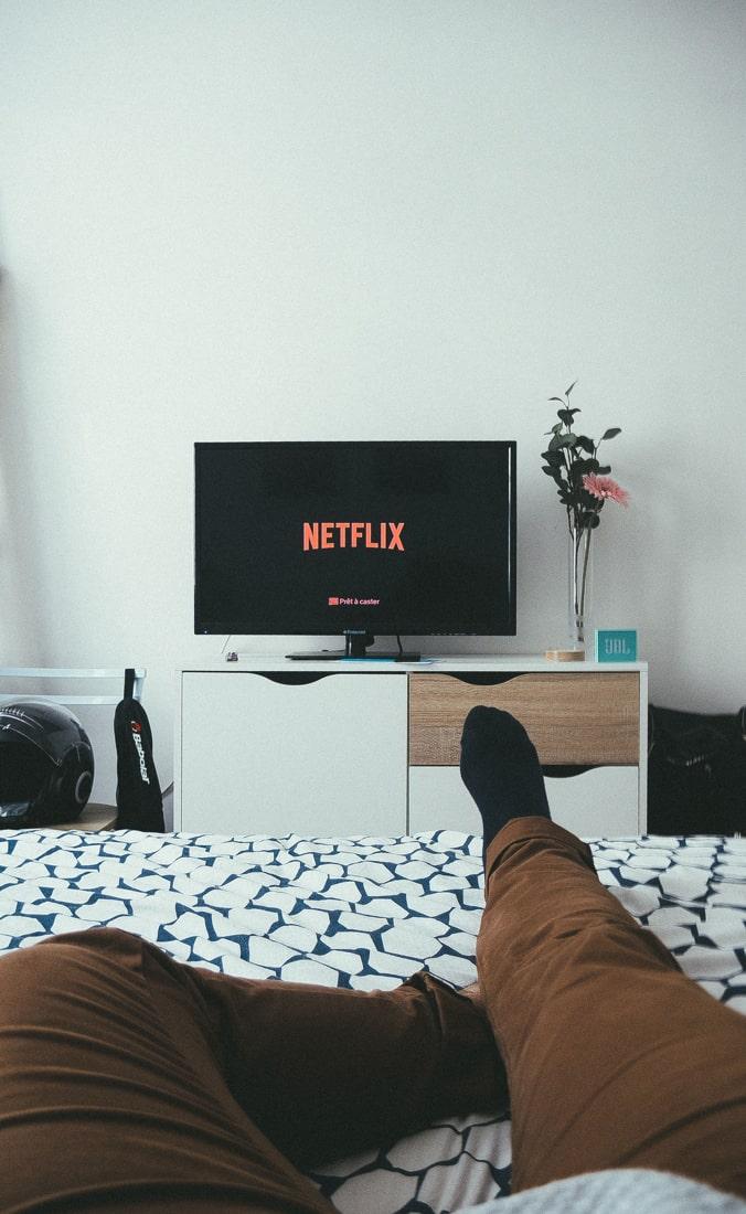 Das Problem mit der Prokrastination in den Griff bekommen