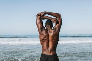 Rueckenmuskulatur trainieren