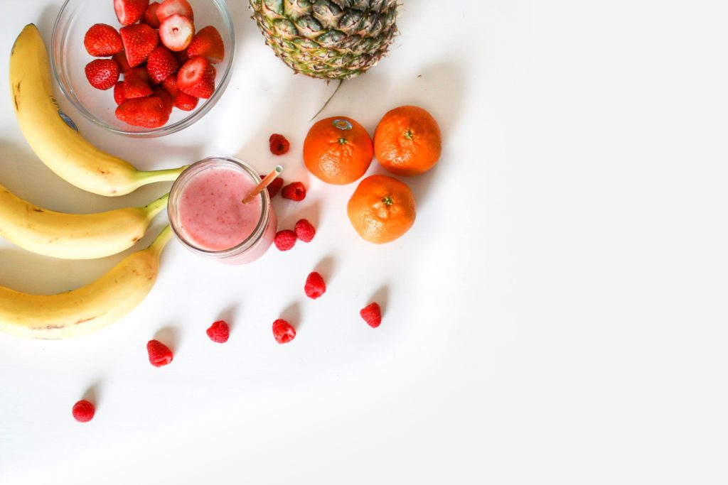 Vitaminmangel behandeln