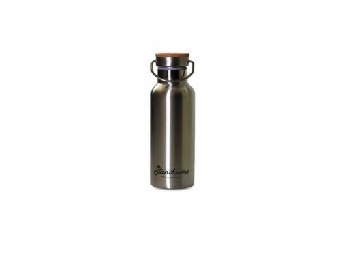 drinksome insulating bottle