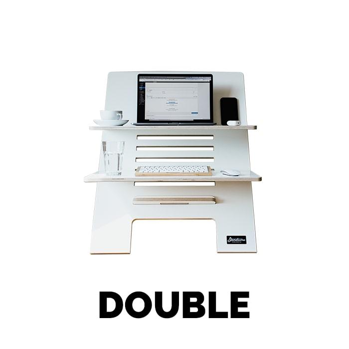 desk height adjustable desk top standing desk