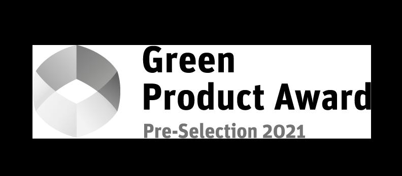Green Product Award Preselection